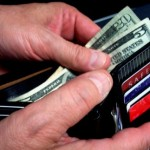 Five Ways to Manage Your Wallet