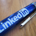 Get That Job By Networking On LinkedIn