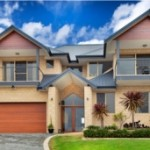 Is Real Estate The Right Career Option For You