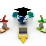 An Online MBA Could Be Your Launchpad